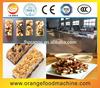 Good quality snake mahine of the Peanut Brittle Making Machine 15939556928