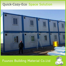 New Technology Fast Install Modular Removable Office