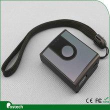 MS3391 Custom Mini Barcode Scanner Part, DIY Barcode Scanner