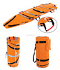 YXH-1A6L Multifunctional Rescue Stretcher