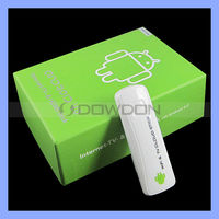 Google TV BOX Android 2.3 Wifi TV Smart Box with Skype Wifi Set Top Box