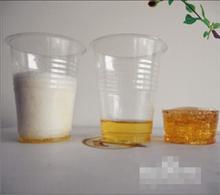 Water Based Polyurethane Foam Grout, Waterproof Concrete Joint Sealer