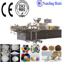 Nanjing recycled rubber granules machine prices