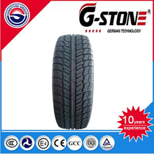importing tyres cheap car tyres car wheels High Performance China Car Tires New