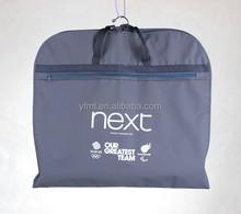 Custom Printed Garment Bag/Foldable Garment Bag(GB-013)