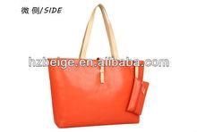 Custom Fashion Handbags 2014 Manufacturer
