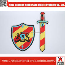 Alibaba china supplier toys sword candy