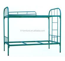 Hot sale and safty shool bed BD001