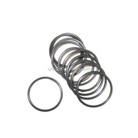 Hot Sale Factory Price Cheap NBR 70 O-Ring