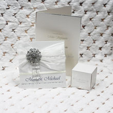 Super quality low price business gifts or wedding invitation