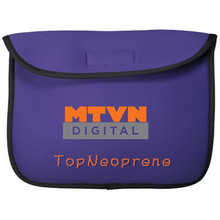 Neoprene Netbook Laptop Sleeve Slip Case Pouch Bag for iPad, Acer, ASUS, Dell, HP