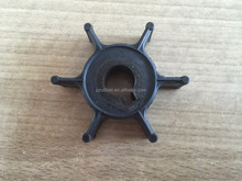 water pump impeller suitable for yamaha 646-44352-01