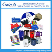 High quality school supplies office best promotional gifts