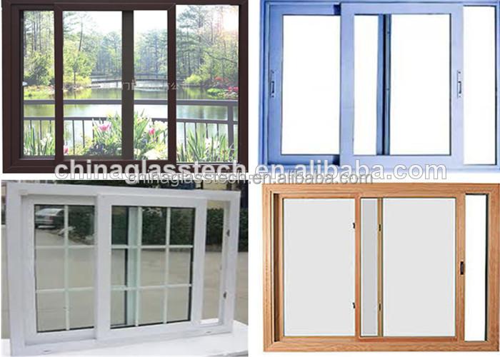 Window Inserts Decorative Decorative Window Inserts