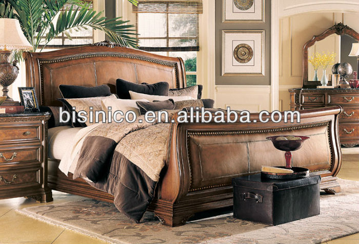 american holz schlafzimmerm bel sets amerikanischen landhausstil soild holz schlafzimmer sets. Black Bedroom Furniture Sets. Home Design Ideas