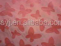 Welcome Wholesales Embossed Fabric indian wedding sofa fabric