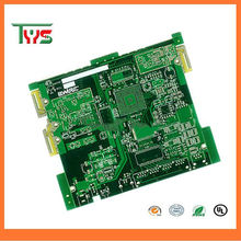 GPS navigation board, gps tracker pcb board,copy pcb electronic products