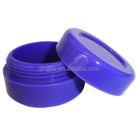 silicone-wax-cannabis-oil-container-jar-purple_LRG.jpg