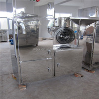 30B Food & Red Bean Crusher Machine WIth CE