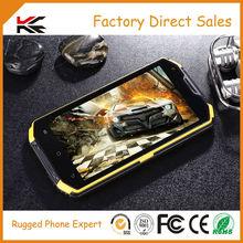 rugged phone - rugged waterproof cell phone - rugged mobile phone