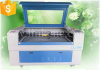 Smart and strong enough Laser Machine 1390 for non-metal material/laser wood cutting machine pric/cnc laser cutting machine
