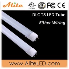 3 years warranty 15w replace fluorescent