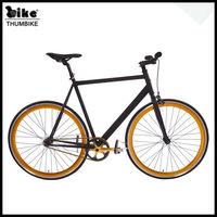 700C specialized single speed fixed gear bike