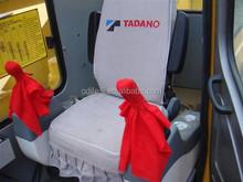 Cheap Used TADANO 25 Ton Truck Crane For Sale