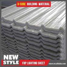 resonable price glassfiber roof tile cheap roofing materials