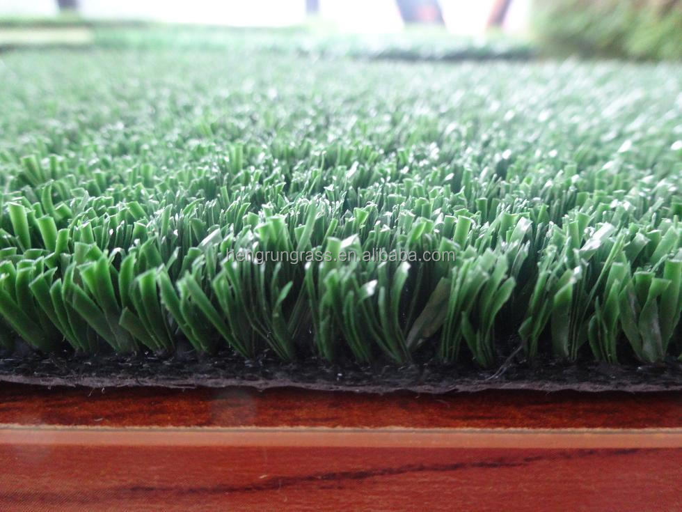 basketball flooring high quality synthetic lawn pitch