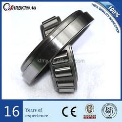 Tapered roller bearing front wheel hub bearing super precision bearings 30217