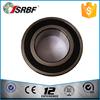 single direction angular contact thrust ball bearings single direction angular contact thrust ball bearings
