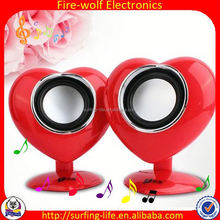 Hot New Products For 2014 Factory Gift Souvenir Brand