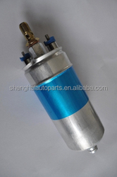 Hot Selling electric fuel pump car for Mercedes/Audi 0580254910