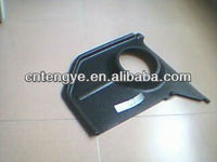 148special design thick vacuum ofrmed plastic autobike part