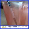 EMI shielding materials(Factory)
