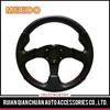 China Manufacturer Racing Car Steering Wheel