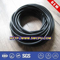 Professional Heat resistant rubber strip producer
