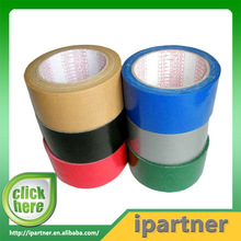 Ipartner high temperture duct tape things