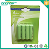 for power tools ni-mh rechargeable battery 1.2v 150mah