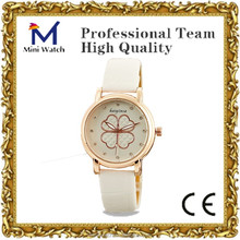 2015 wholesale brand watch china factory japan movt alloy bezel quartz watch A8