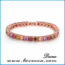 fashion bracelets handmade jewelry ideas healing crystal jewelry
