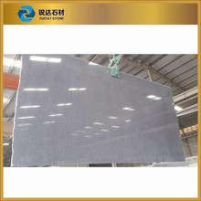 Factory Direct Selling For Kitchen/Bathroom Top G654 Dark Gray Granite Countertop