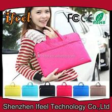High Quality Stylish Portable Type17.5 Laptop Bag