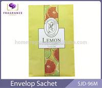 scented bags closet air freshener wardrobe scented sachet scented aroma sachet