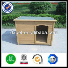 Flat Houses for Dog DXDH002