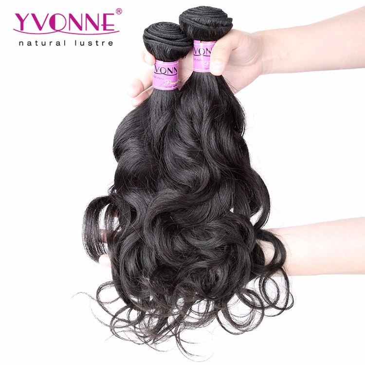 Wholesale Human Hair Vendors 81