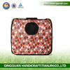 wholesale China cheap portable dog carrier bag
