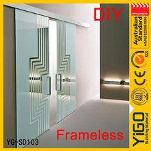 sliding glass door options / 8 foot sliding glass door