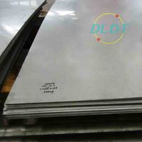 High speed steel plate T1/DIN1.3355 steel alibaba china